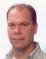 Dipl.-Ing. (FH) Konrad Richter